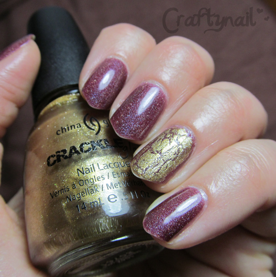 Craftynail: Nail Polish Made In The Philippines