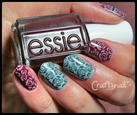 essie winter 2013_Fotor