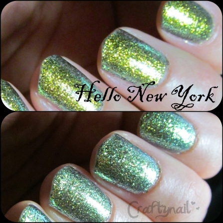 hello new york duochrome