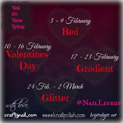 February NAILLINKUP