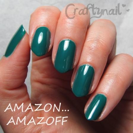 amazon amazoff