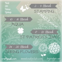 march-nail-art-ideas-linkup-themes-480