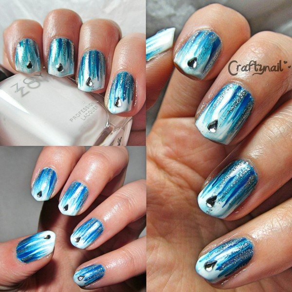 rain_waterfall_nails
