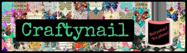 craftynail header