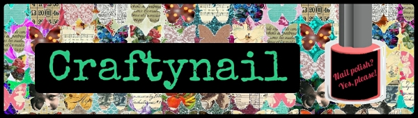 craftynail header